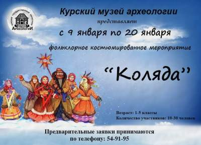 Быстро сделать загранпаспорт в иркутске быстро